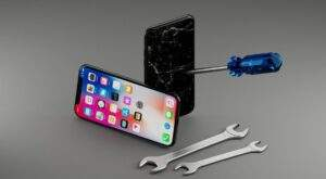 mobile phone repairing training institute in India